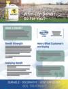 Brochure TN PDF