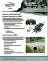 Rock glue Brochure TN PDF